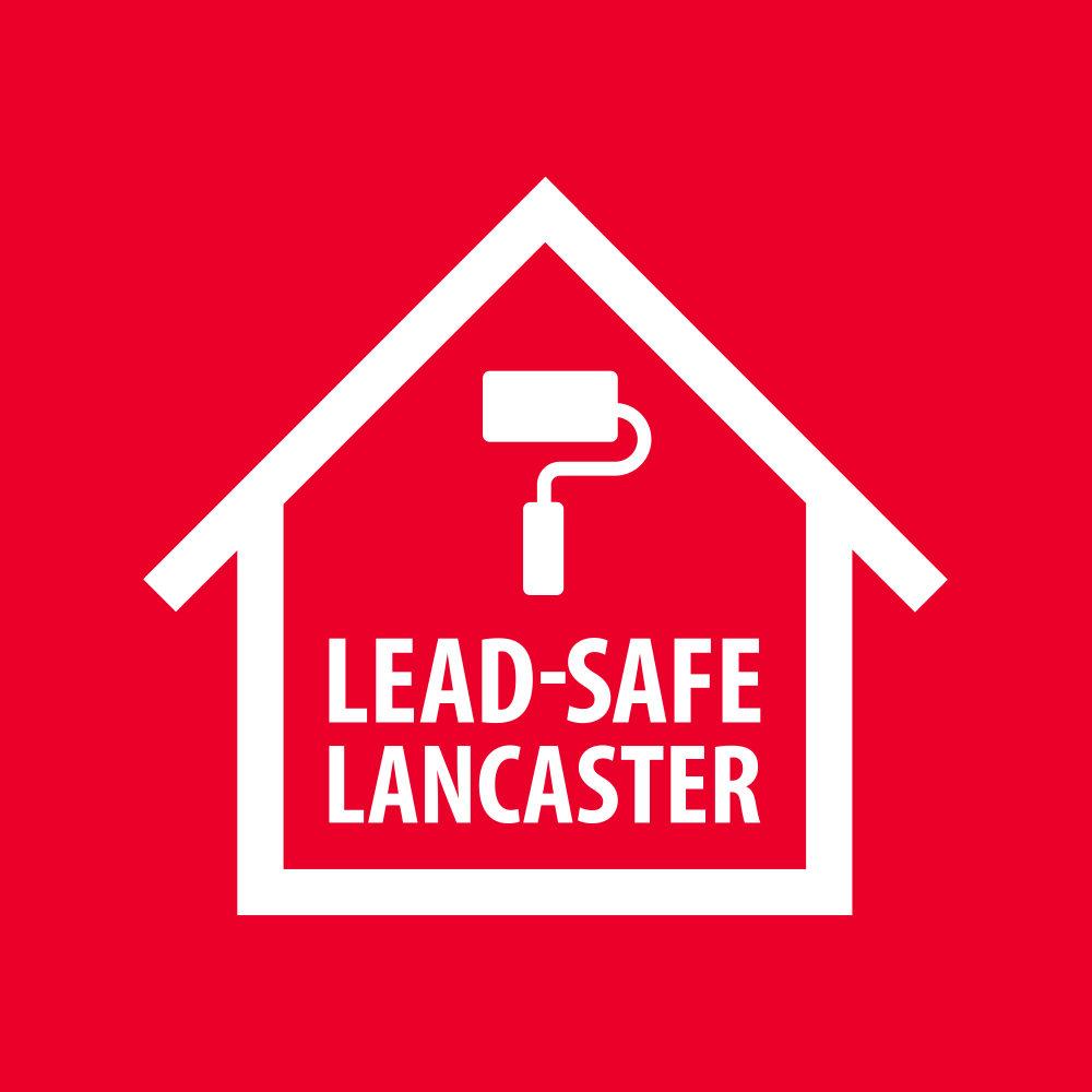 Lead Hazard Control Program