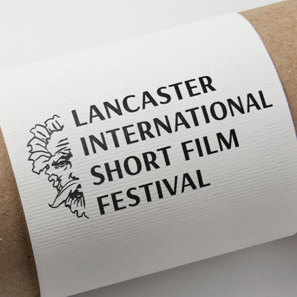 Lancaster International Short Film Festival